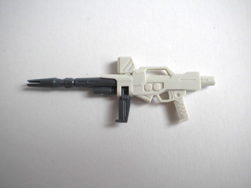 ライフル3