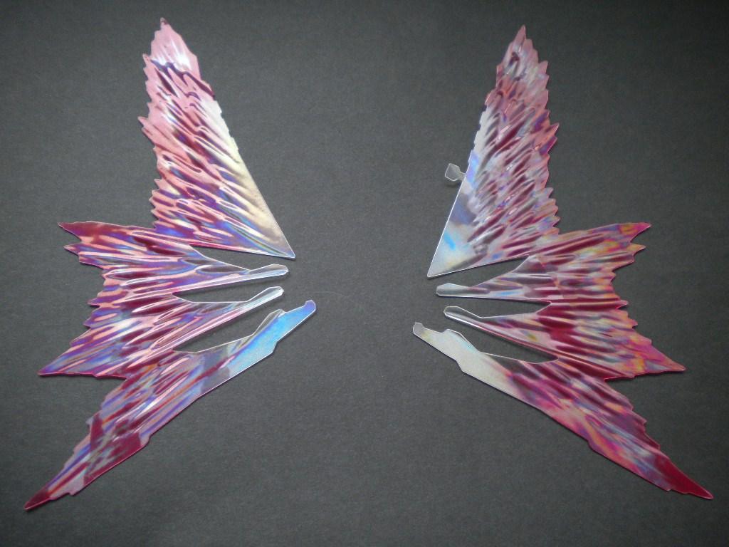 RGデスティニー光の翼本体_2