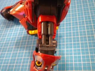 MGサザビーverka腕製作3.JPG