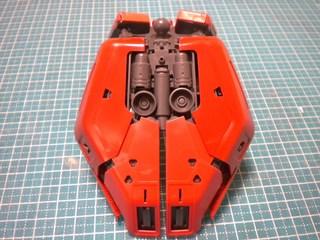 MGサザビーverka腰部製作3.JPG